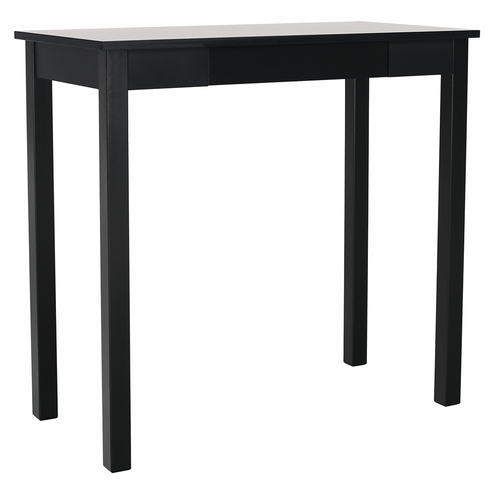 Konzolový stolík