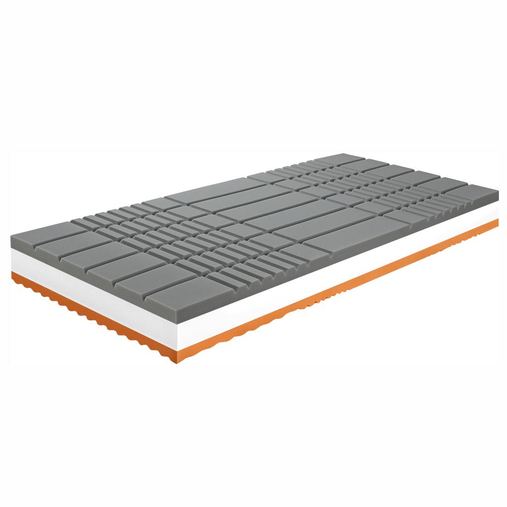 Antidekubitný matrac