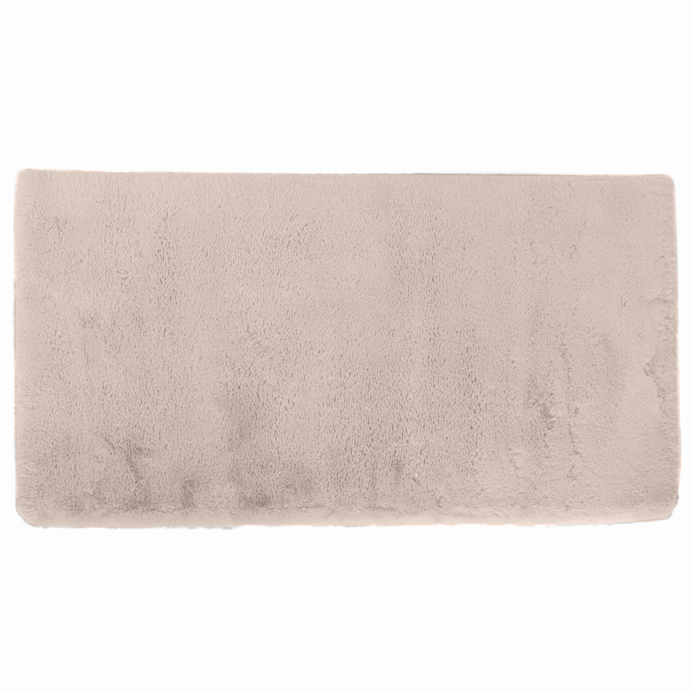 Luxusný shaggy koberec