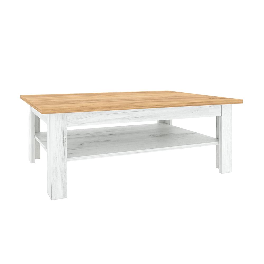 Konferenčný stolík T2