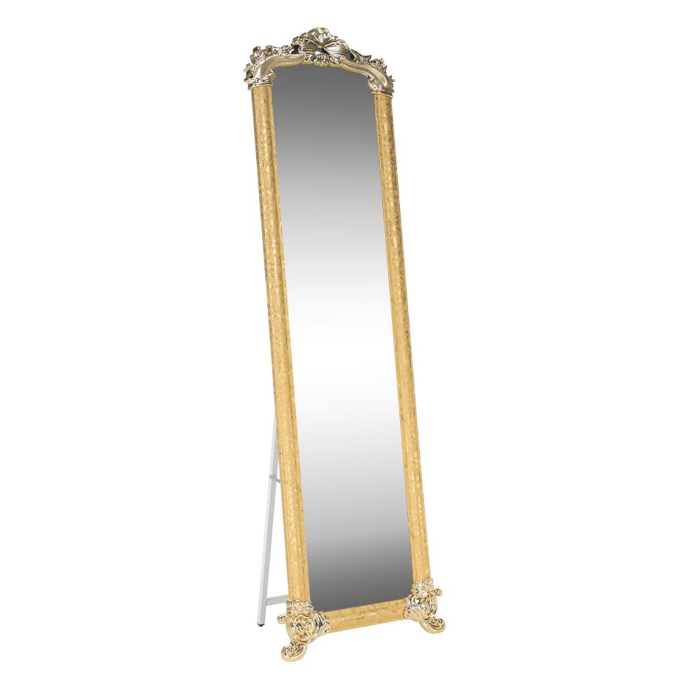 Stojanové zrkadlo