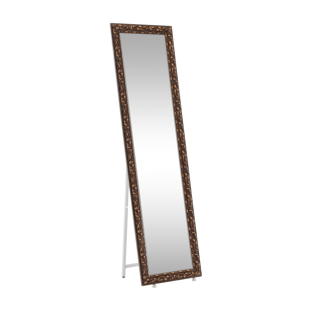 Dizajnové zrkadlo
