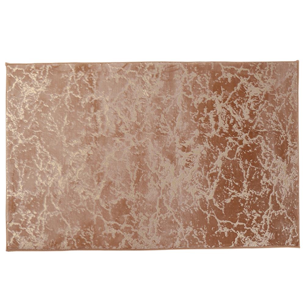 Moderný koberec