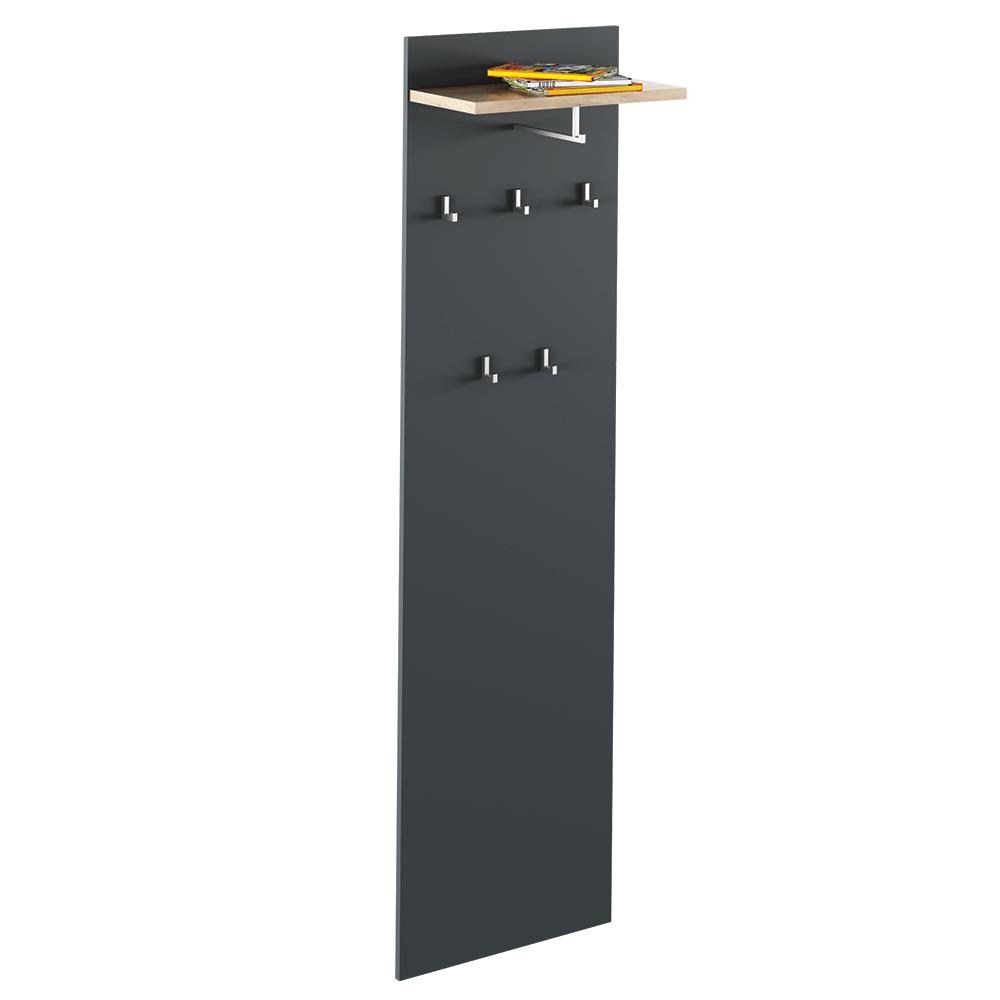 Vešiakový panel