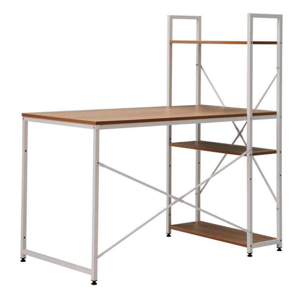 PC stôl/viacúčelový praktický stôl