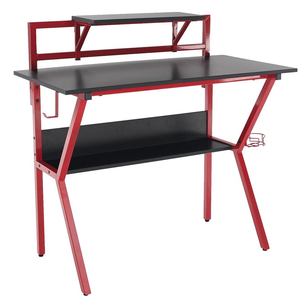 PC stôl/herný stôl