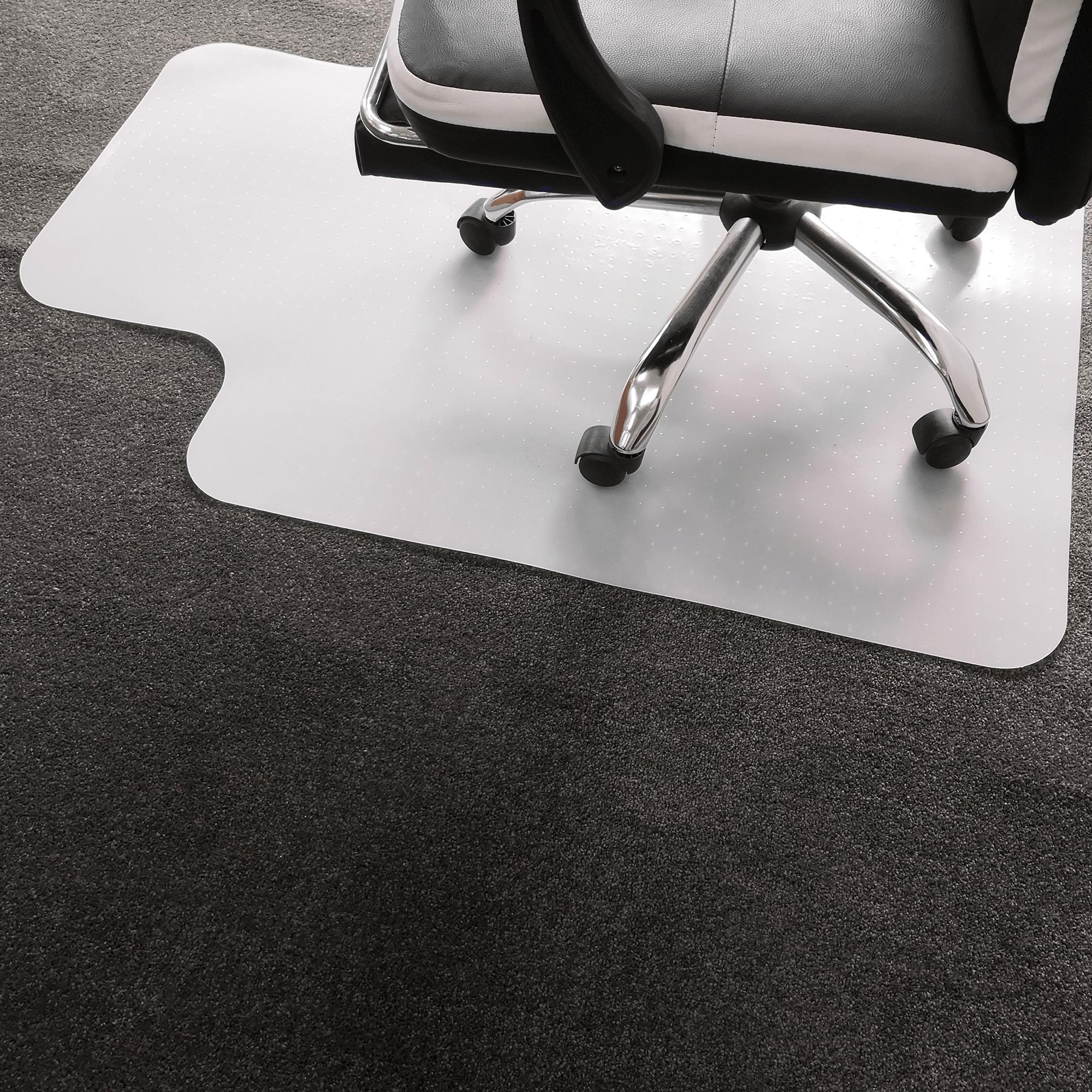 Ochranná podložka pod stoličku