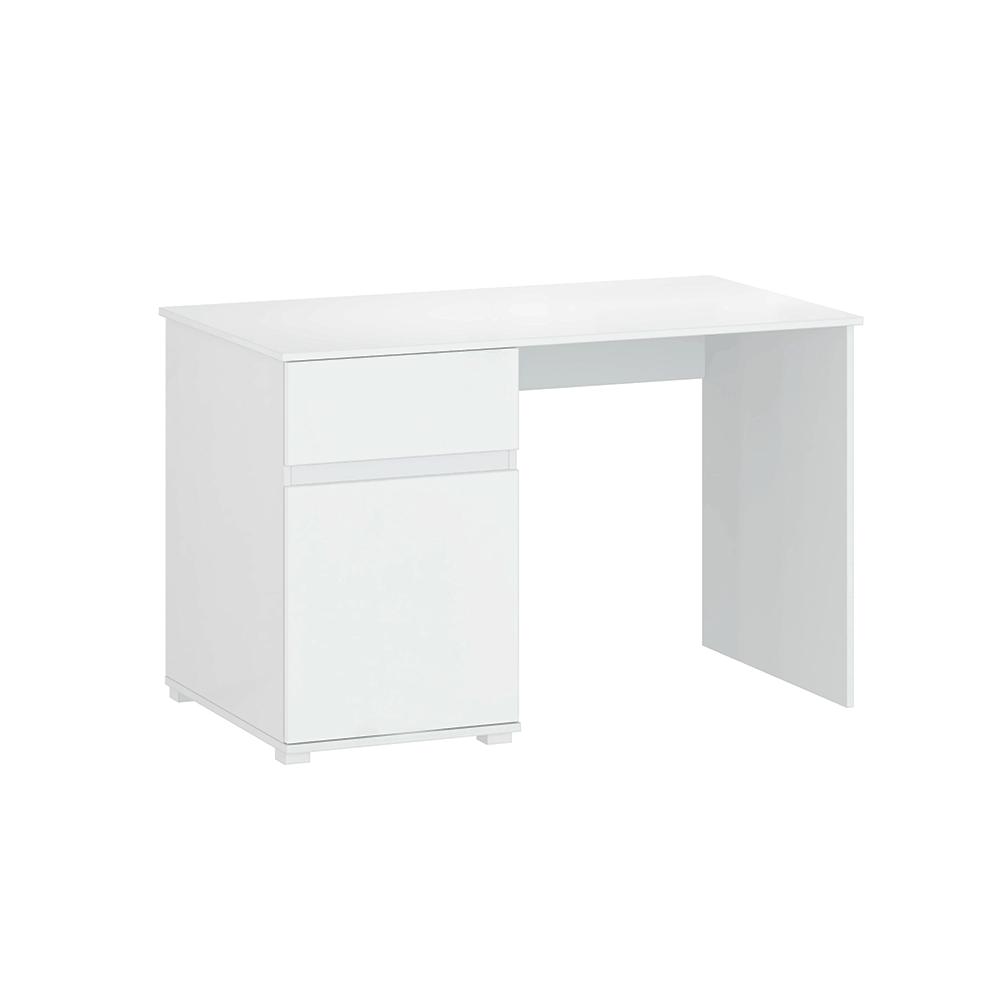 PC stôl 1D1S/120